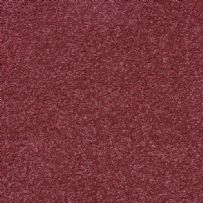 Abingdon: Aqua Pro-Tec Classic Decor - Ruby Wine